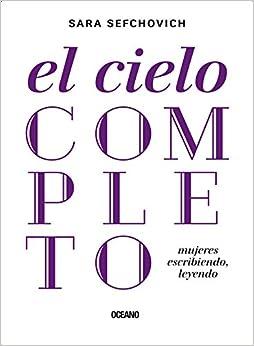 Book El Cielo Completo