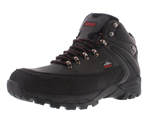 Pacific Trail Men's Rainier M Hiking Shoe