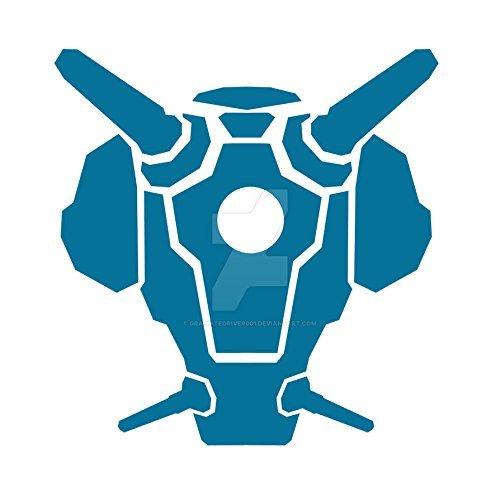 Robotech TV Series 5