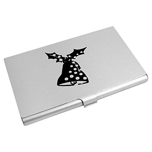 Bell' CH00002528 Wallet Card Card 'Christmas Azeeda Holder Business Credit 85vwAagn