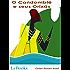 O candomblé e seus orixás (Coleção Autoconhecimento)