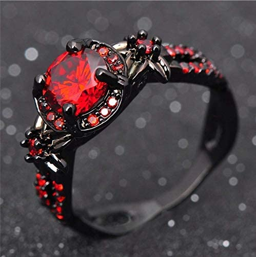 Finger Fashion Womens Wedding Jewelry product image