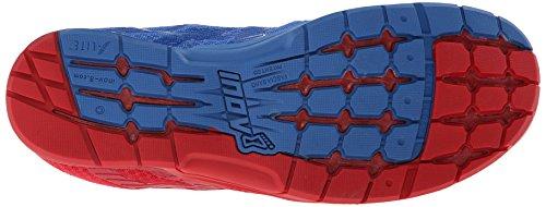 Chilli Inov 8 Blue Shoe Men's Lite F Cross 235 Training f6fr8U