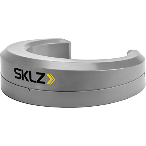 SKLZ Putt Pocket – Putting Accuracy Trainer