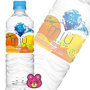 daido-miu-miu-lemon-orange-550ml-pet-x24-this-x2-case