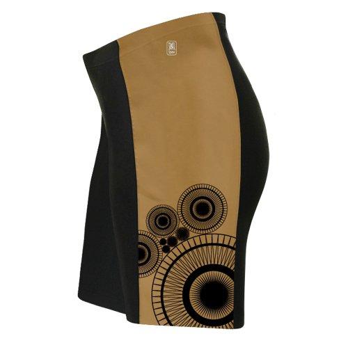 Slim Gears Triatlon Shorts for Women - Size - Gear Triatlon