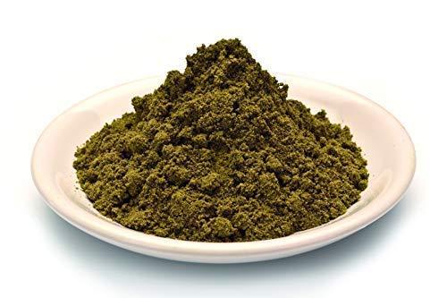 Bio Hanfprotein Pulver 42% Eiweiß 1000g veganes Proteinmehl Low-Carb Hanf Protein glutenfrei aus Österreich 1 kg
