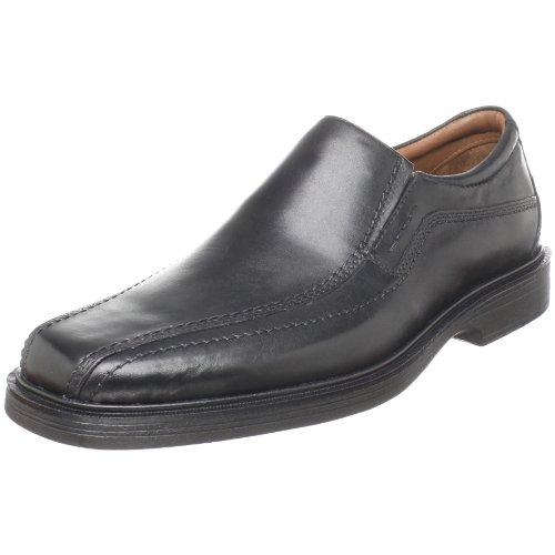 johnston-murphy-mens-penn-waterproof-slip-onblack9-m-us