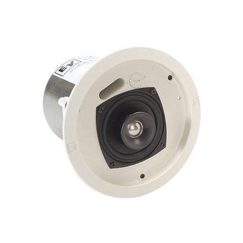 ELECTRO-VOICE C4.2 4'' Coaxial Installation Speaker