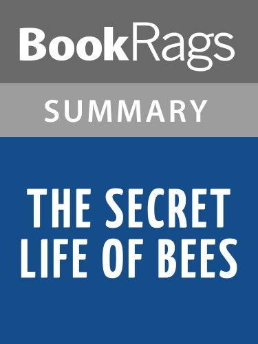 critical essay secret life of bees The secret life of bees study guide contains a biography of sue monk kidd,  literature essays, 100 quiz questions, major themes, characters,.