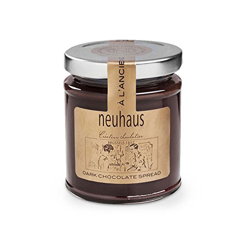 neuhaus-dark-chocolate-spread-200g-705oz