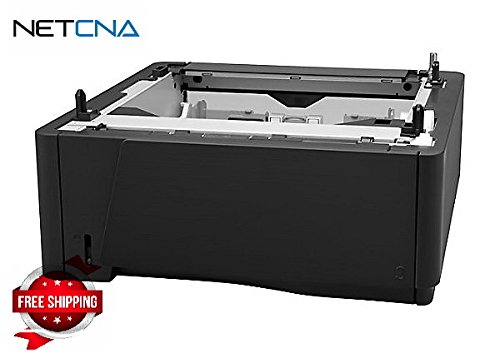 Hp Laserjet 500 Sheets Media Tray   Feeder For Laserjet Pro 400 M401a   By Netcna