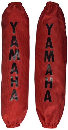 Yamaha ABA SCVRF RD 01 Front Shock Banshee