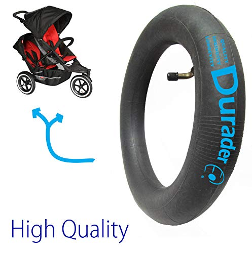 Inner Tube for Phil & teds Explorer Stroller ()