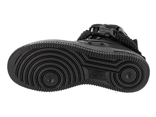 Premier Jacket RF Black da tennis Black uomo da Nike black Giacca w4xgXqRqU