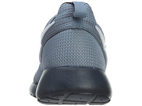 Dark Black 30 Running 83 Air Magnet Grey White Shoe Men's Grey Magnet Pegasus Nike vIzTq1wSx