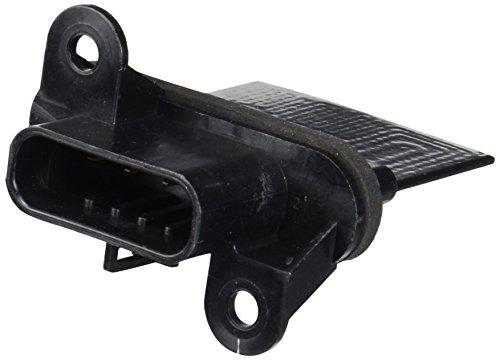 Standard Motor Products Ru-464 Ac Blower Motor Switchresistor