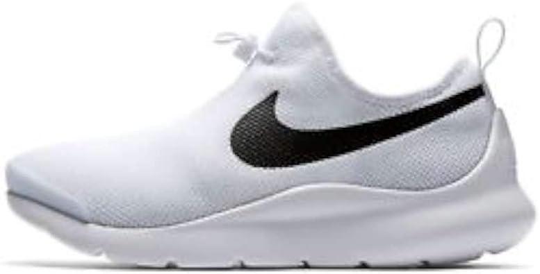Nike Aptare - Zapatillas de running para mujer, color Blanco, talla 41 EU: Amazon.es: Zapatos y complementos