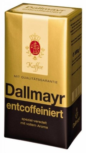 dallmayr-prodomo-kaffee-entcoffeiniert-500-g