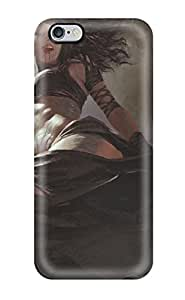 High Quality Vampire Girl Case For Iphone 6 Plus Perfect Case