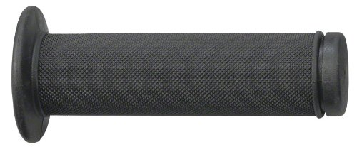 Amazon.com: Velo Micro Diamond Mid Grip Negro 115 mm vlg-410 ...