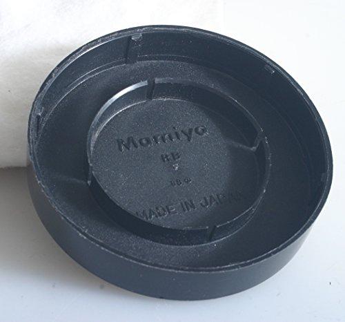 (MAMIYA RB67 REAR LENS CAP)