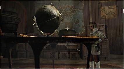 Игру золотой компас на компьютер