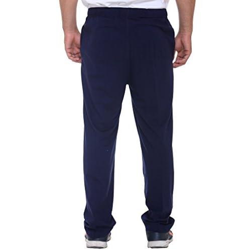 41h%2Bd7rCnVL. SS500  - VIMAL Men's Track Pants