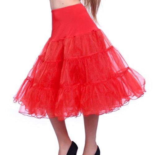 Danza nbsp;grande Tutu Spagna 34 strato Flamenco Froufrou nbsp; tulle Balletto 2 M Sottogonna leotard tradizione d8qwRIRv