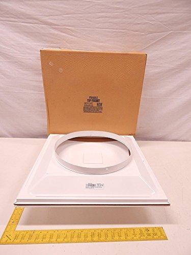 Krueger Prism 290758 16 F23 24X24 92 44 Ceiling HVAC Plaque Diffuser T75390