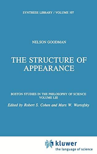 nelson goodman - 7