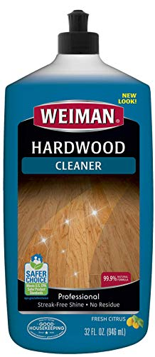 holloway house wood floor cleaner - 7