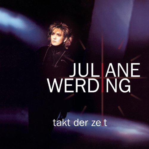 Amazon.com: Takt Der Zeit: Juliane Werding: MP3 Downloads