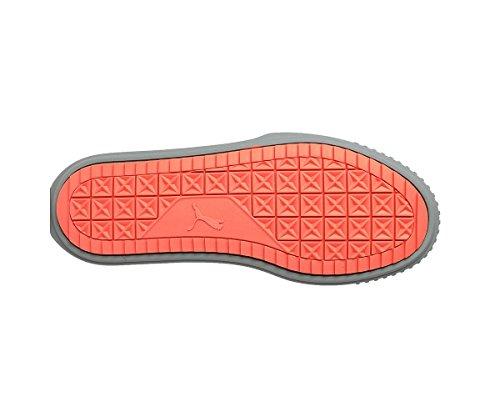367714 Puma Homme 42 02 Sneakers Noir dqZgq4