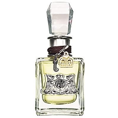Juicy Couture Perfume by Juicy Couture for women Personal Fragrances