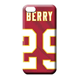 iphone 5 5s Strong Protect New Arrival phone Hard Cases With Fashion Design phone carrying case cover kansas city chiefs nfl football