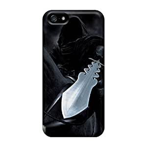 WilliamsGA MhM3766XHxc Protective Case For Iphone 5/5s(lord Of The Rings)
