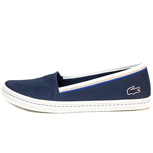 Lacoste Orane 116 1 SPW Navy Blue