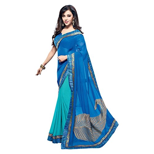 Bollywood 4990 Excluisve Movie Drishyam Sarees Sarees Jay FqnERUw