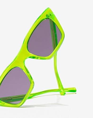 HAWKERS /· LAUPER /· occhiali da sole per uomo e donna
