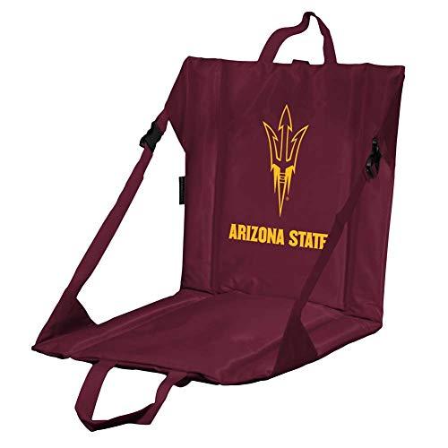 NCAA Arizona State Sun Devils Stadium Seat