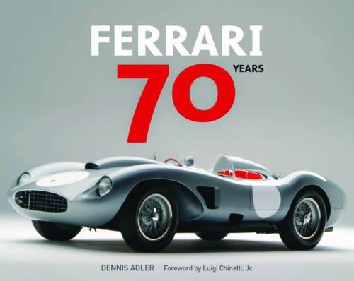 ferrari-70-years