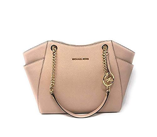 Designer Handbags Outlet - 2