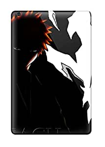 Ideal Diamondcase2006 Cases Covers For Ipad Mini(ichigo Hollow Mask), Protective Stylish Cases