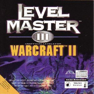 level-master-iii-for-warcraft-2-jewel-case