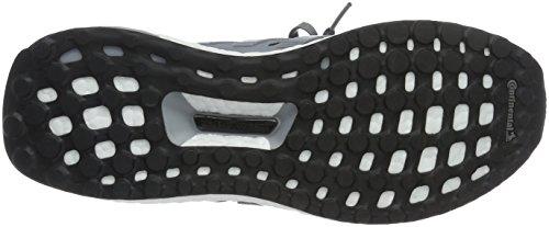 Running Adidas Chaussures Ultraboost Comp De qwCSz