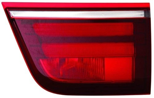 Outer Tail Light Rear Lamp RIGHT Fits BMW X5 E70 LCI 2010