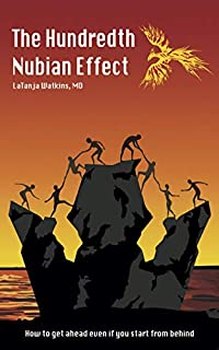 The Hundredth Nubian Effect by LaTanja Watkins ebook deal