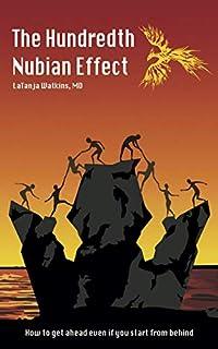 The Hundredth Nubian Effect by LaTanja Watkins ebook deal