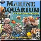 Marine Aquarium 1.5: Virtual Undersea Paradise